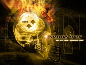 Come Watch the steelers at bradys bar 82nd and 2nd